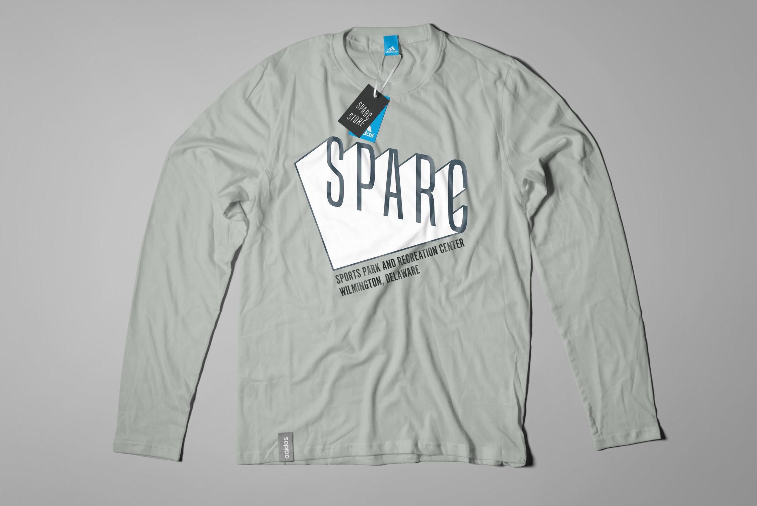 sparc_long shirt mock up.jpg