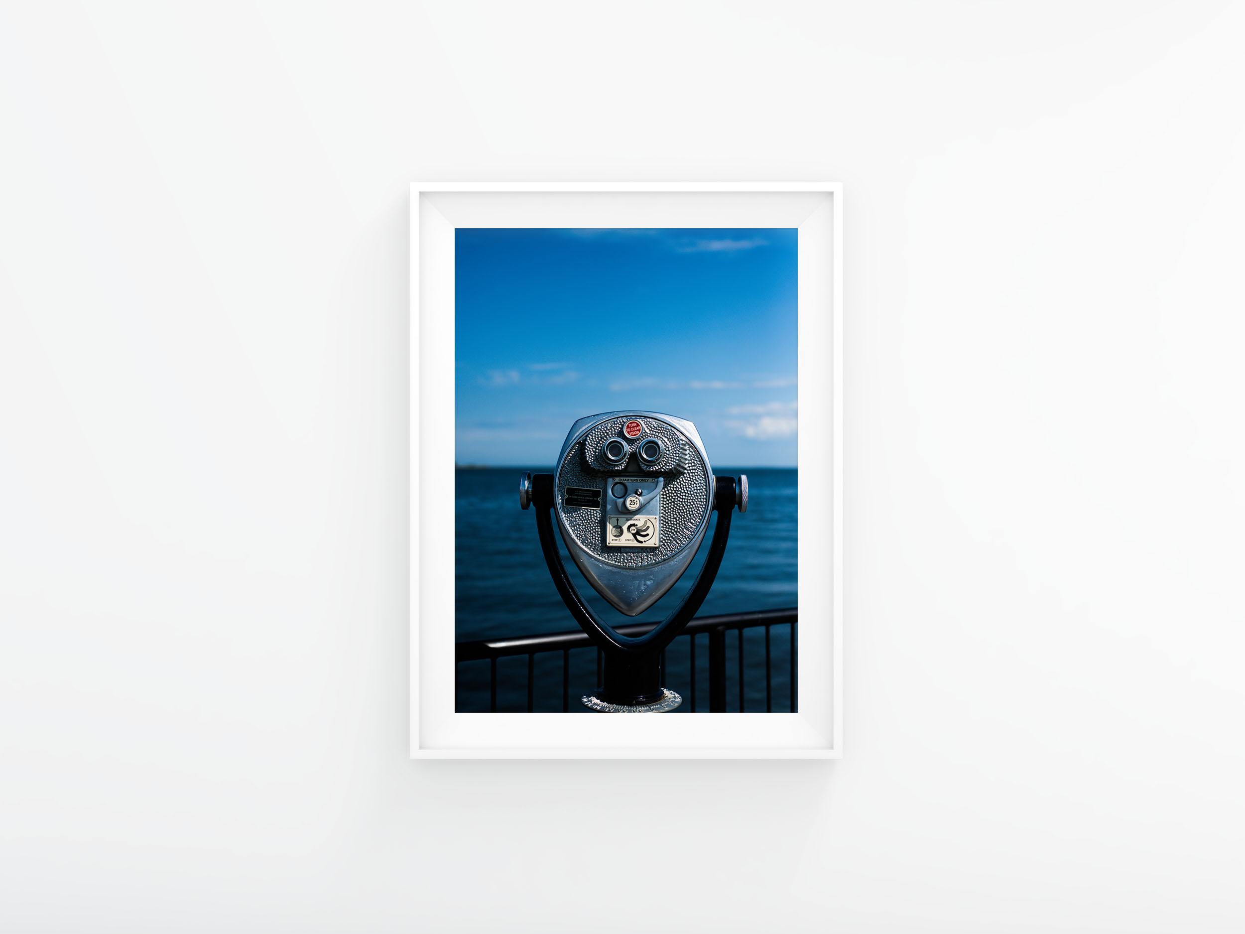 mbp_framed image_3.jpg