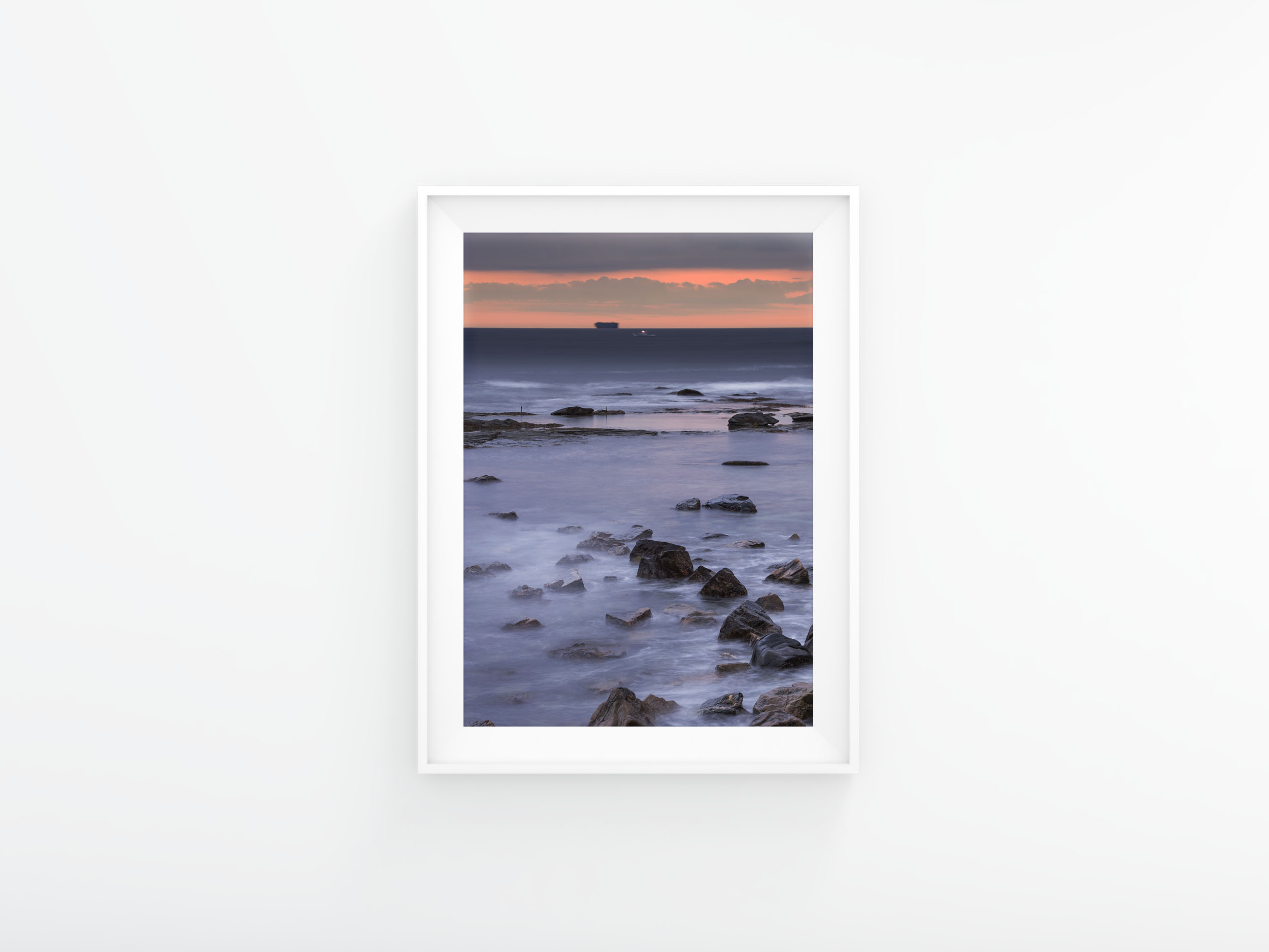 mbp_framed image_1.jpg