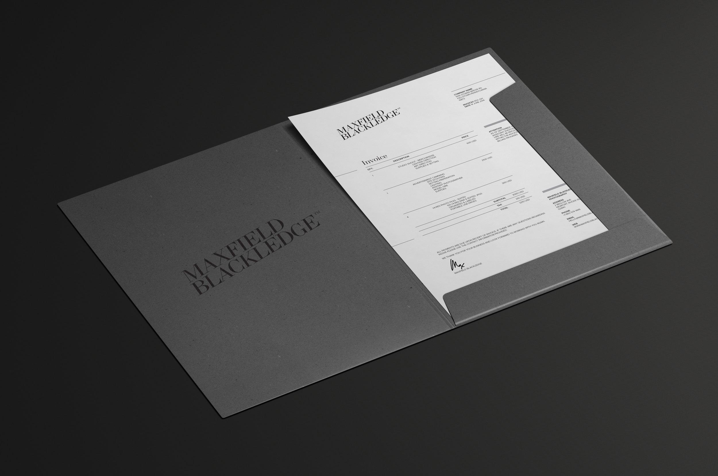 maxfield blackledge_folder and letterhead.jpg