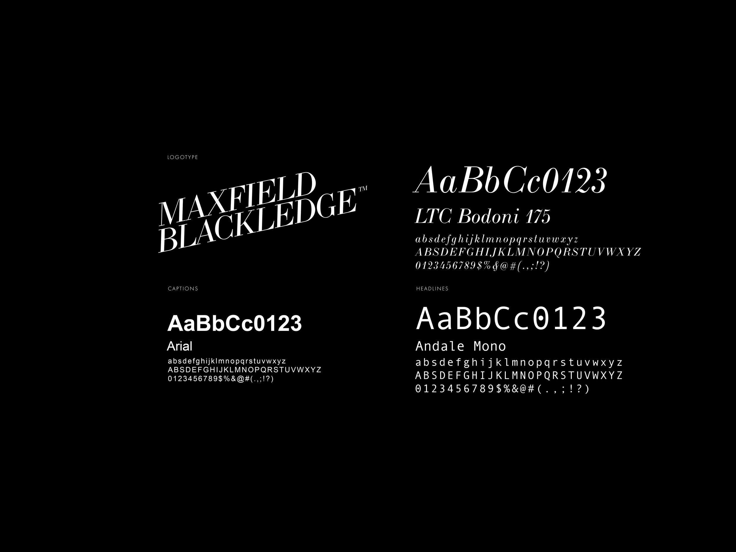 mbp_color and type.jpg