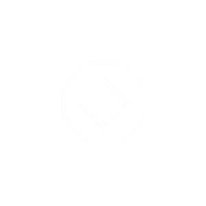 circle-logo-symbol-black.png