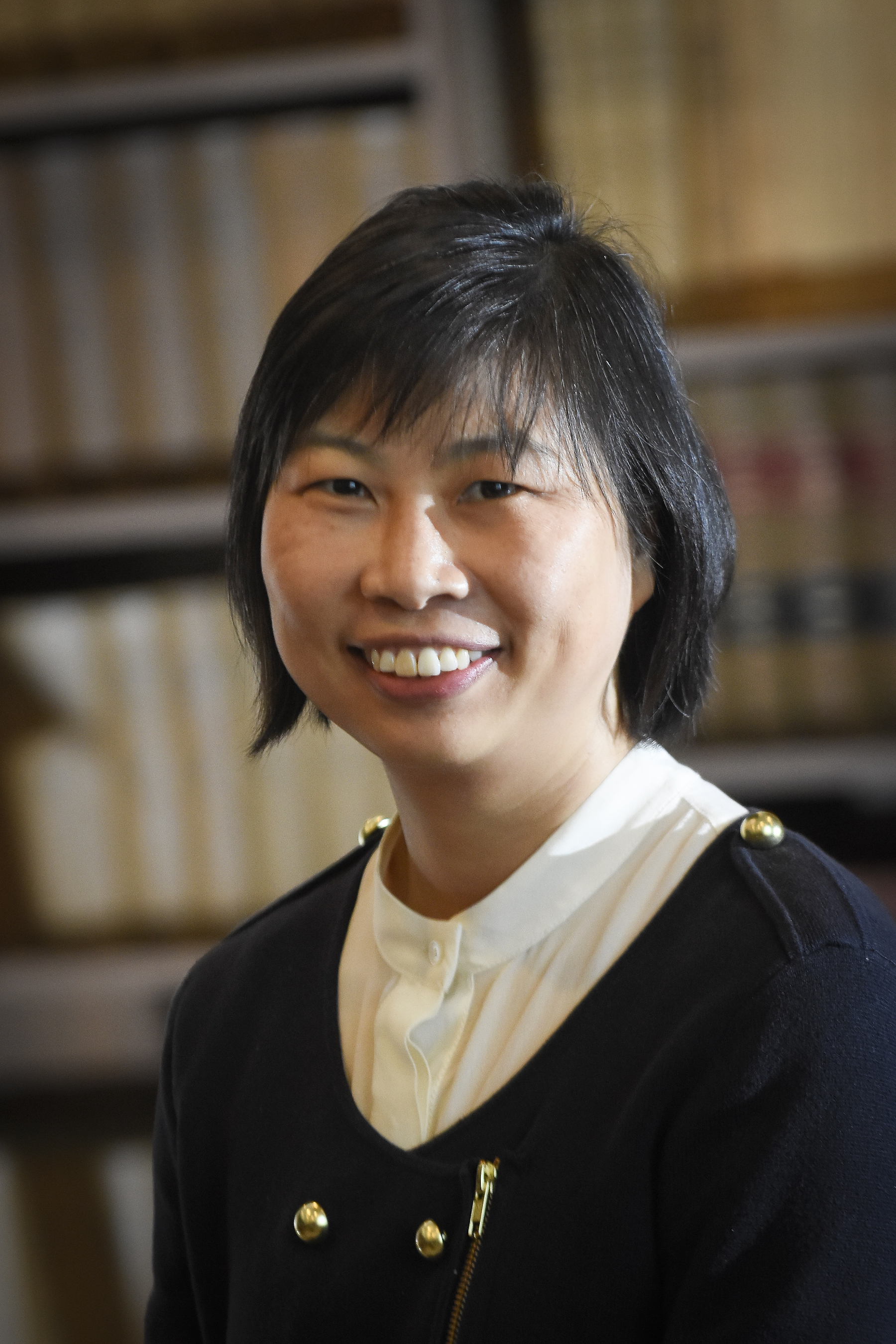 In-Jeong Kim, Ph.D.  ijkim@trudeauinstitute.org  o   Trudeau Research Network Project Leader o   Flavivirus Research Program Leader, Vaccine R&D