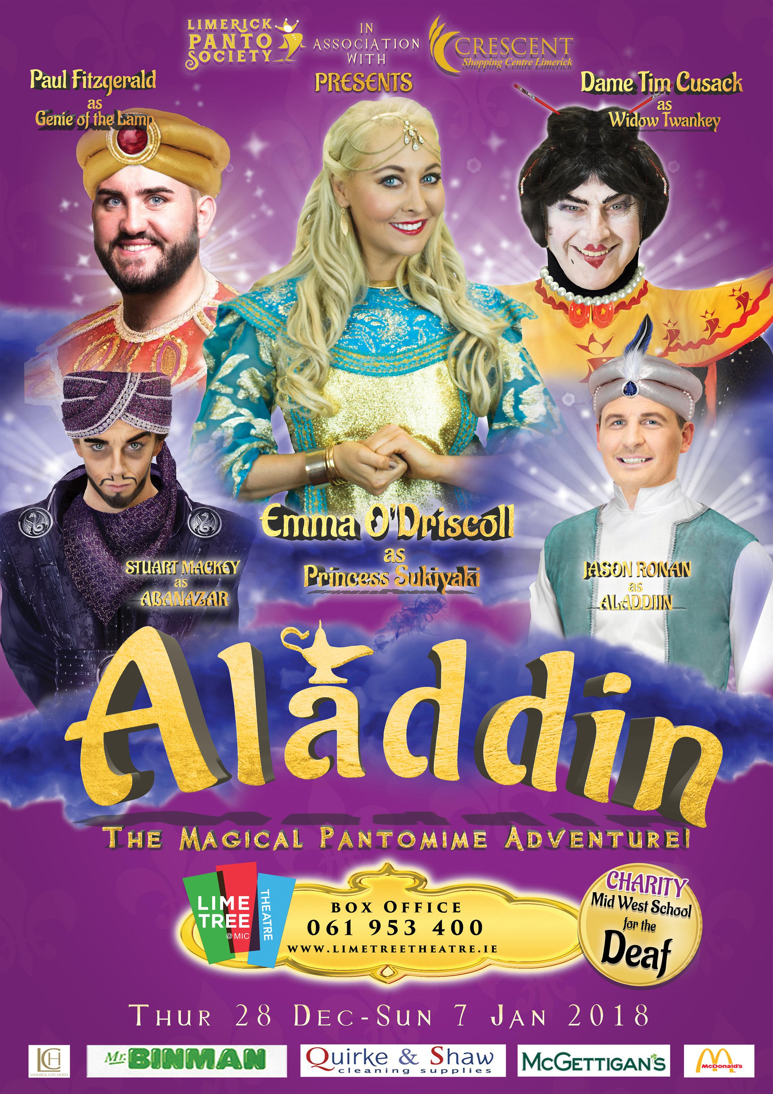 New_A3_AladdinPoster.jpg