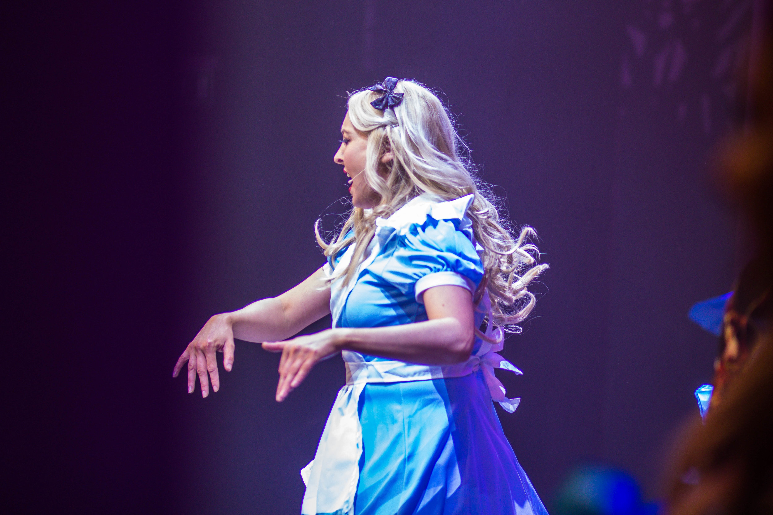 Alice_In_Wonderland_Panto-7346.jpg