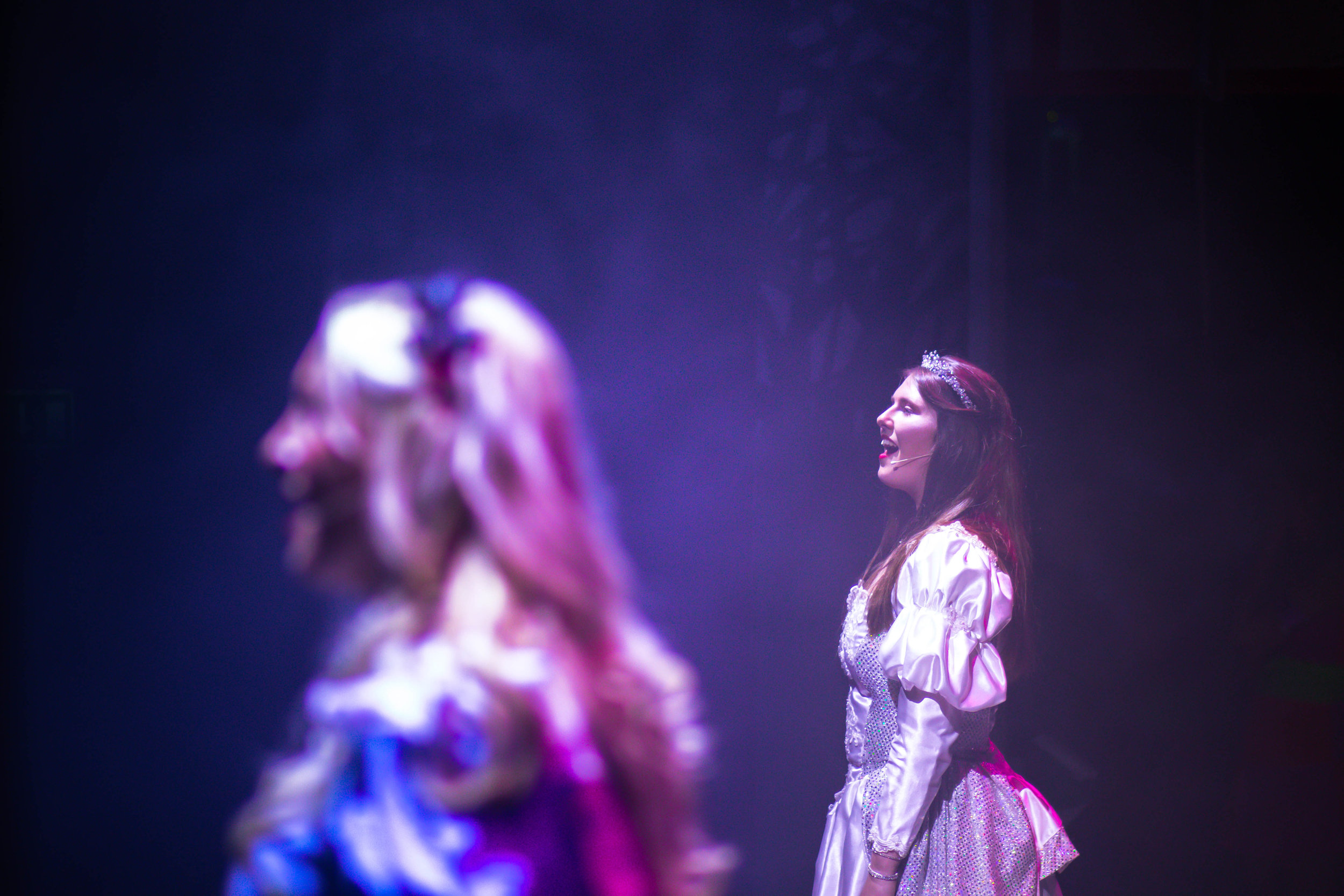Alice_In_Wonderland_Panto-7569.jpg