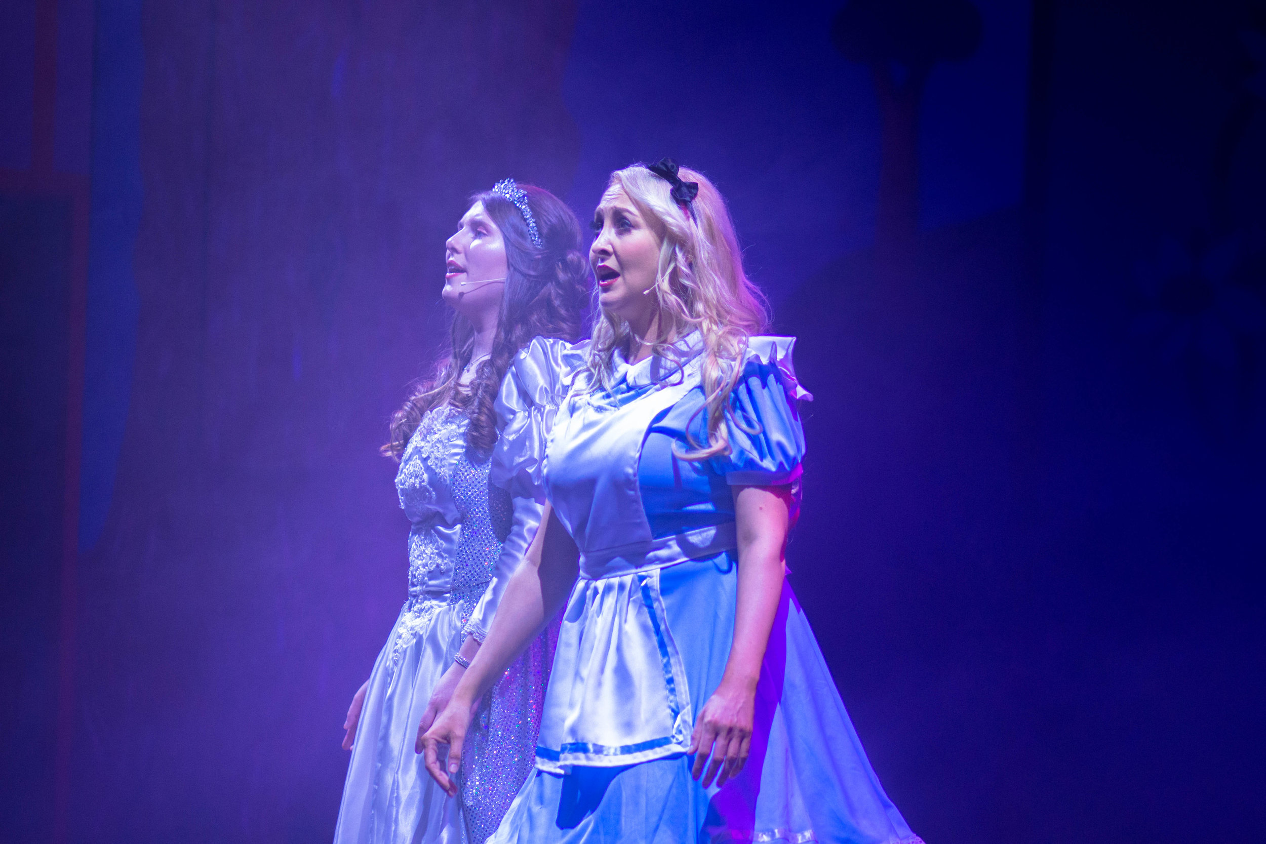 Alice_In_Wonderland_Panto-8508.jpg