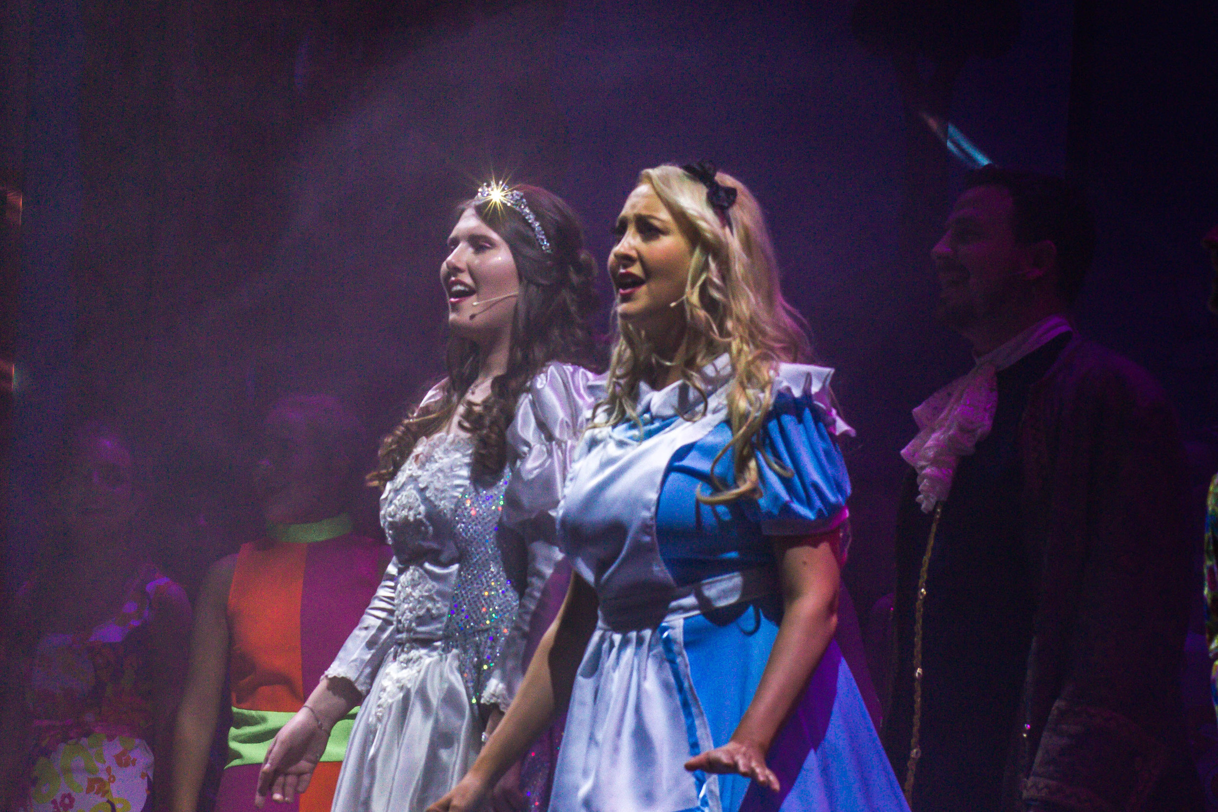 Alice_In_Wonderland_Panto-8517-2.jpg