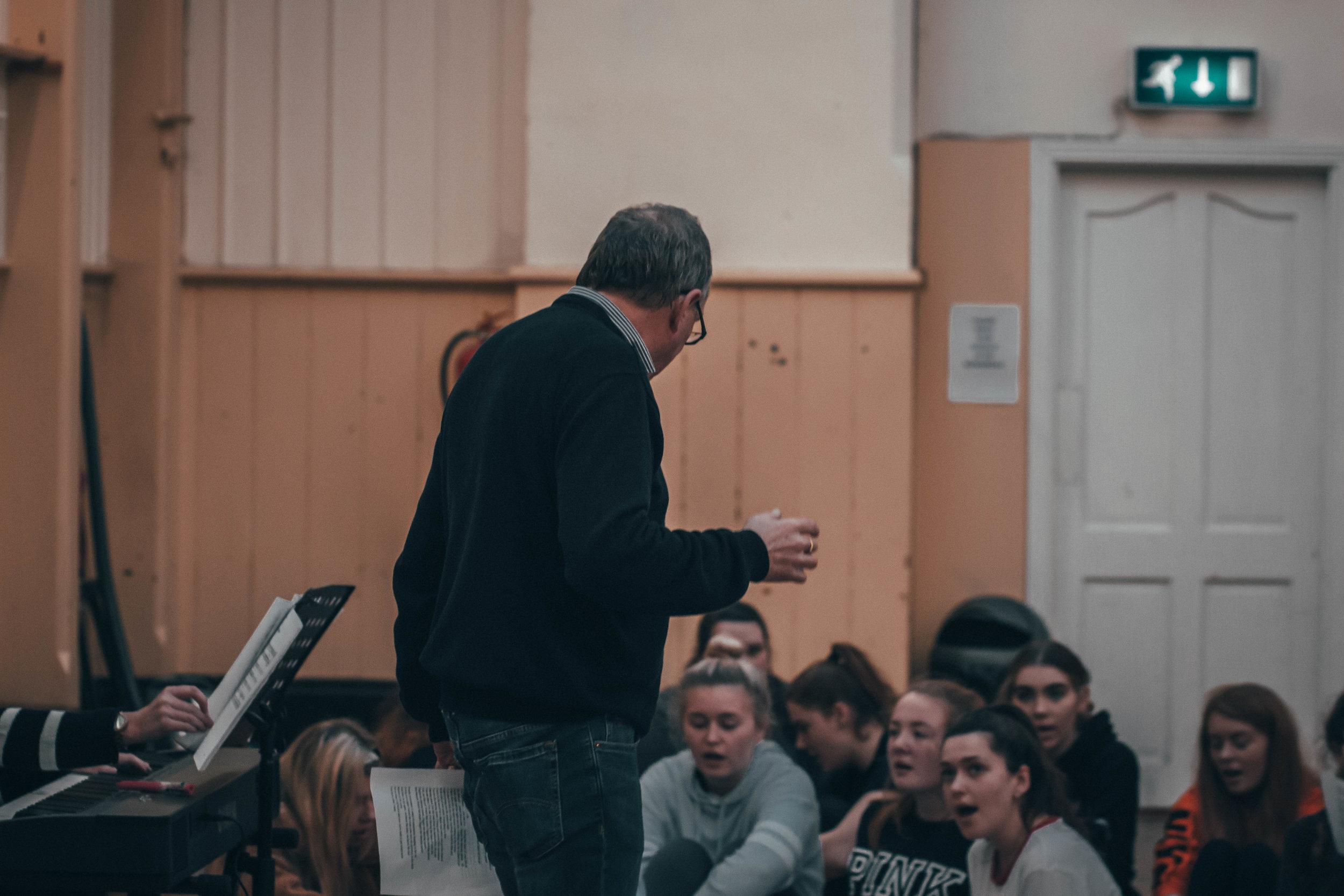 LSP_Rehearsal-4748.jpg