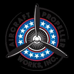 apw logo-01.png
