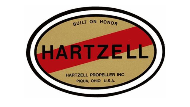 hartzell.png