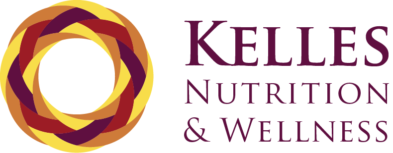 Kelles Wellness and Nutrition_Logotype_Horizontal 2_Color.png