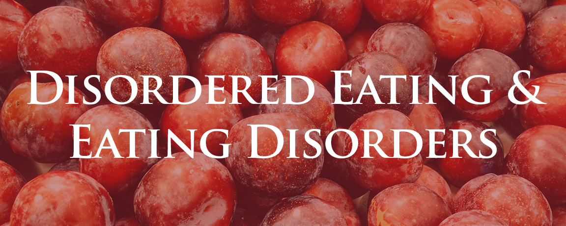 Anna Kelles_Website_Services Thumbnails_Eating Disorders Disorders.jpg