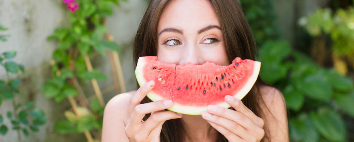 Woman and watermelon.jpg