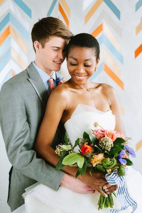 1c46a5f2e4695127b4b142a905351643--interracial-wedding-interracial-marriage.jpg