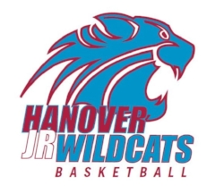 Hanover JR Wildcats Basketball.JPG