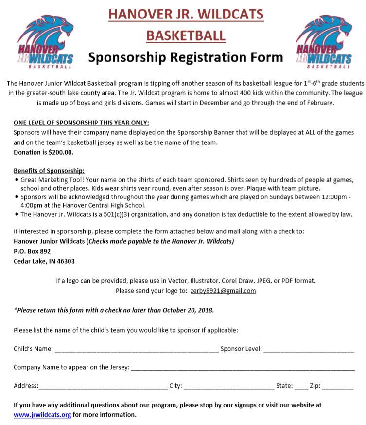 HJW Sponsorship Form 2018-19.JPG