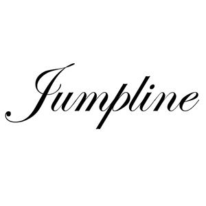 jumpline.jpg