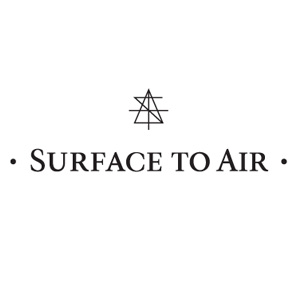 SurfaceToAir.jpg