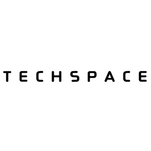 techspace.jpg