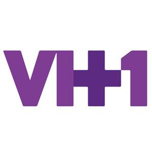 VH1logo.jpg