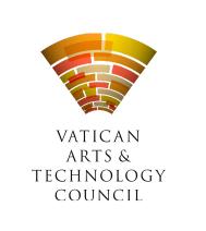VATC Logo.jpg