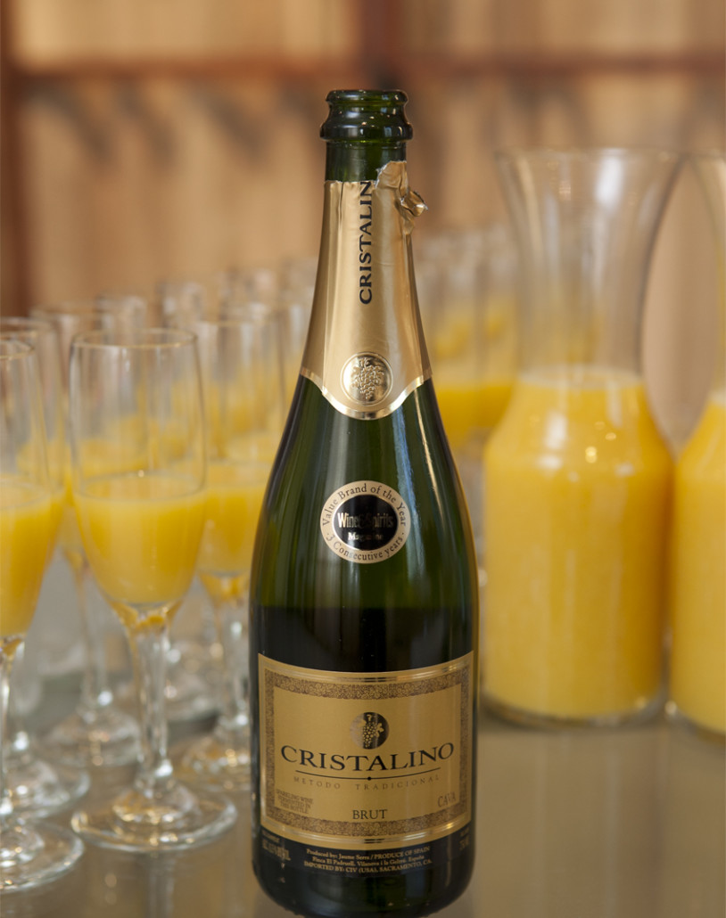 champagne-814x1030.jpg