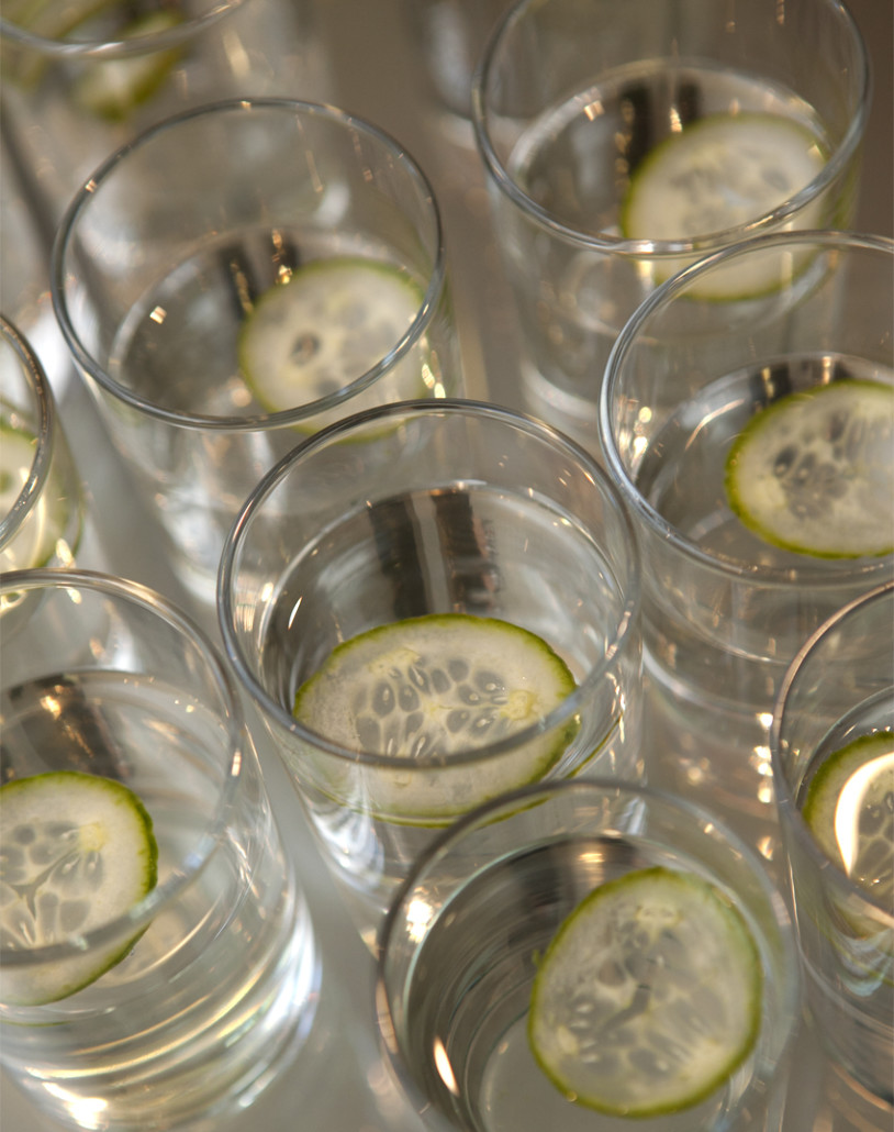 cucumbers-814x1030.jpg