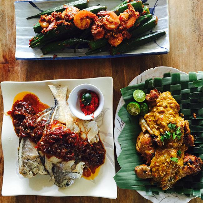 Malay-Feast.jpg