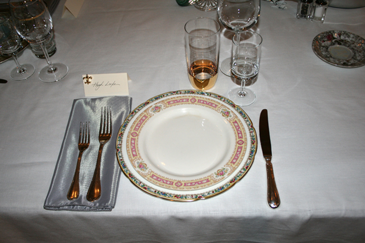 placesetting.jpg