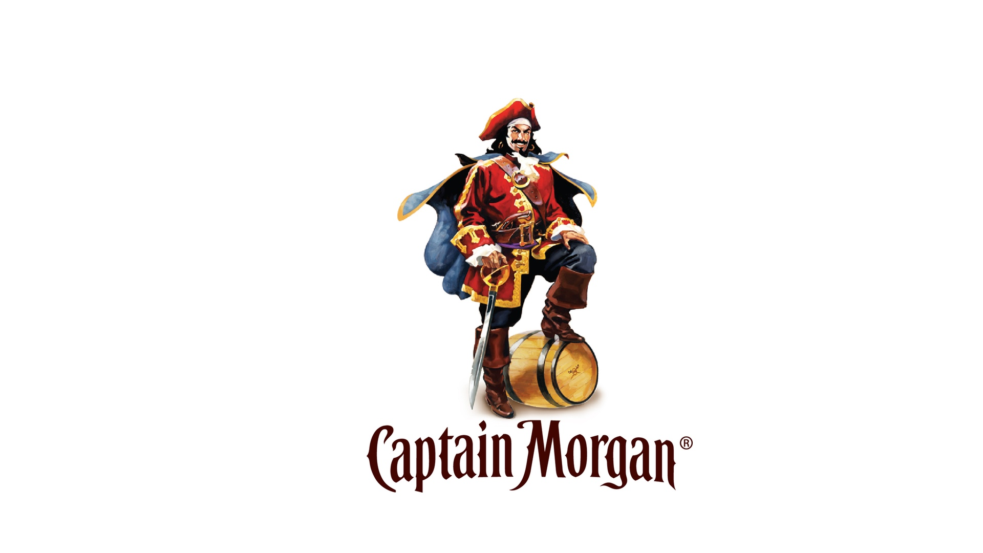 captainmorgan logo.jpg