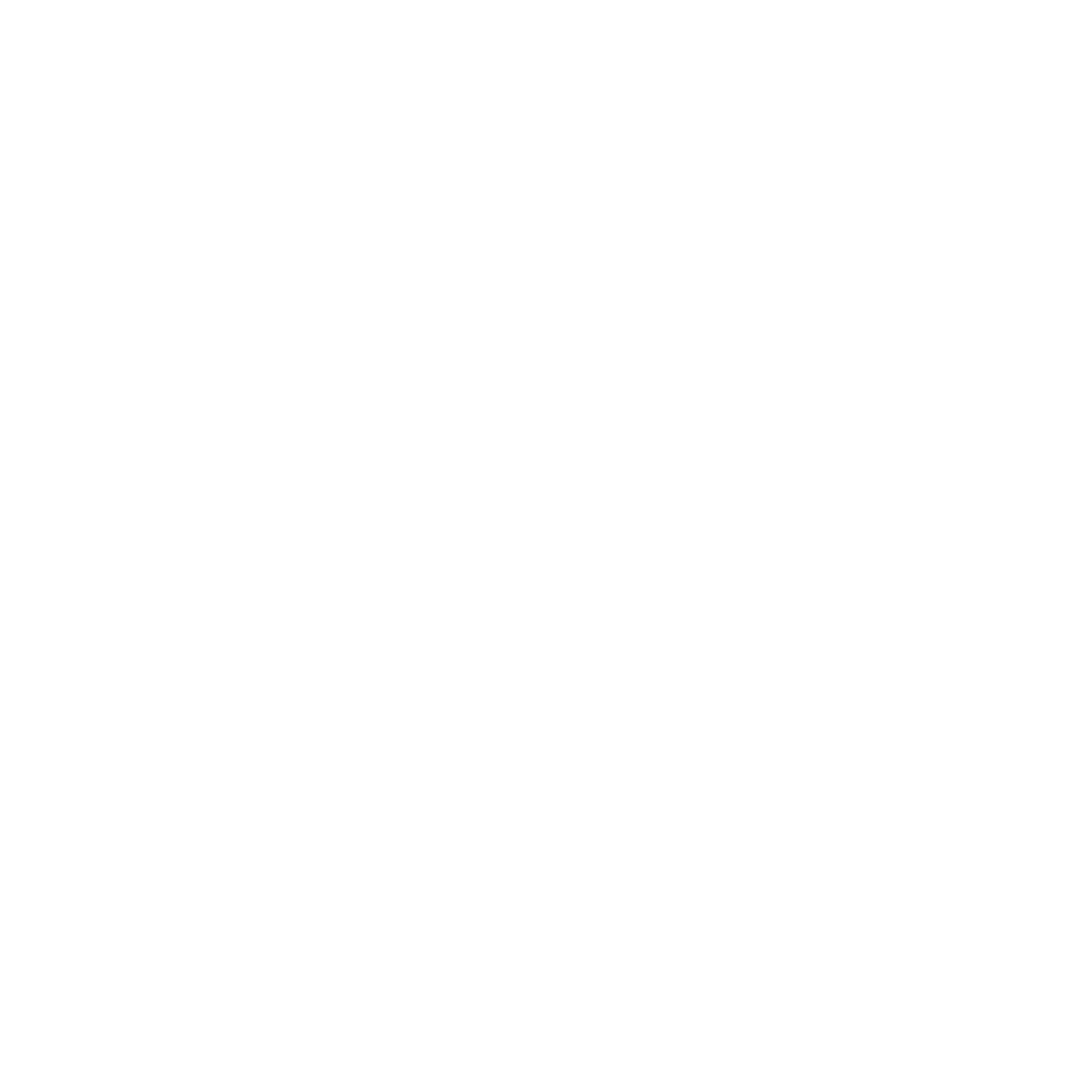 floragibsonphotography_transparency.png
