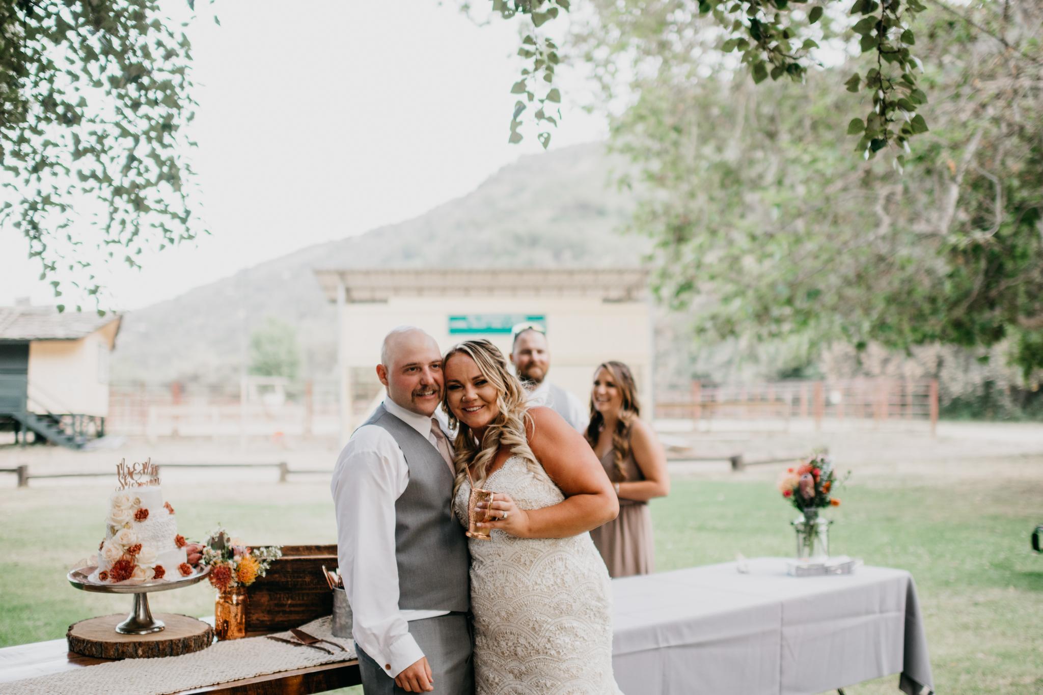california wedding photographer Big sur California Coast adventerous wedding elopment intimate wedding photographer