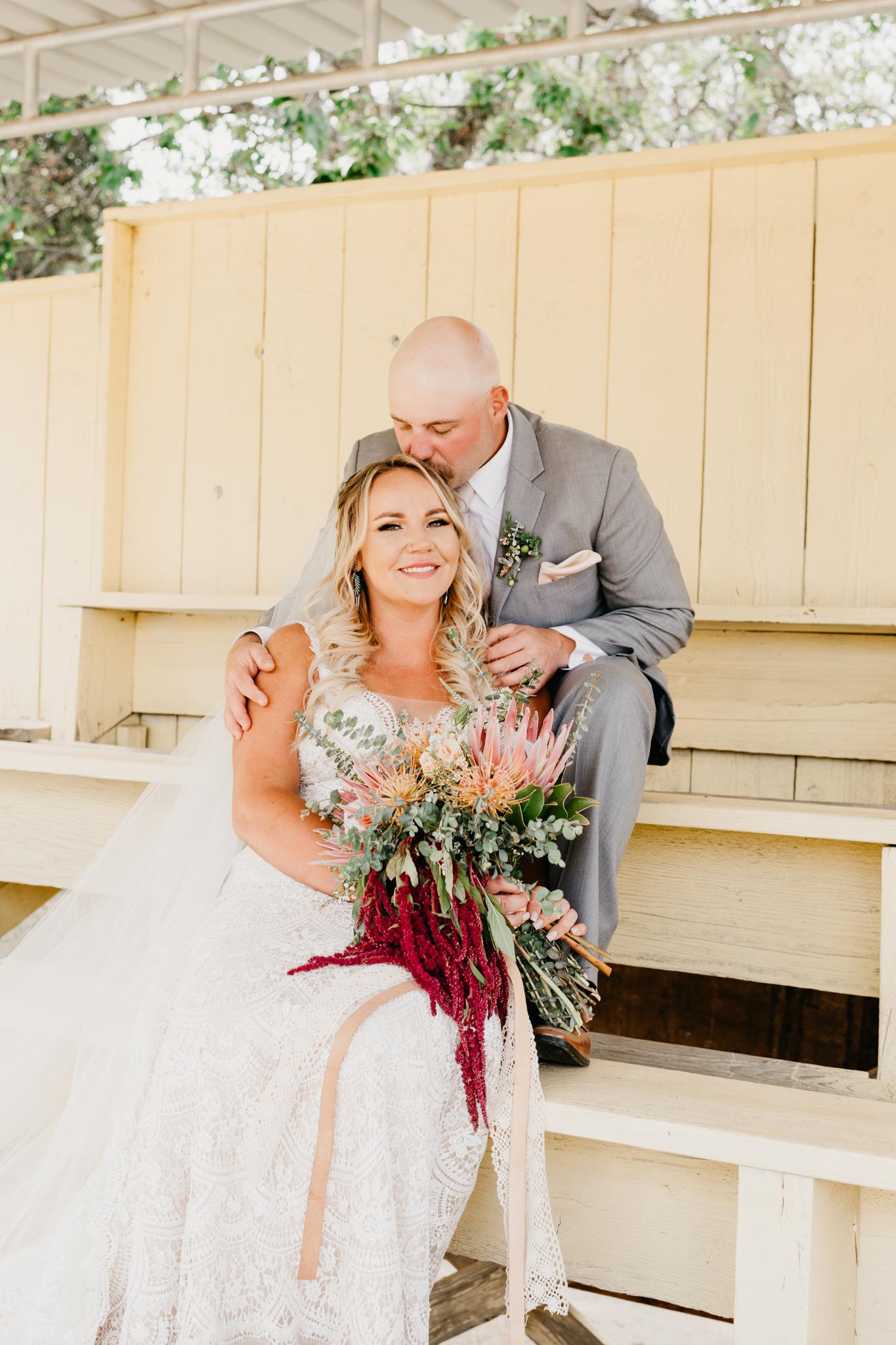 big sur wedding photographer Big sur California Coast adventerous wedding elopment intimate wedding photographer