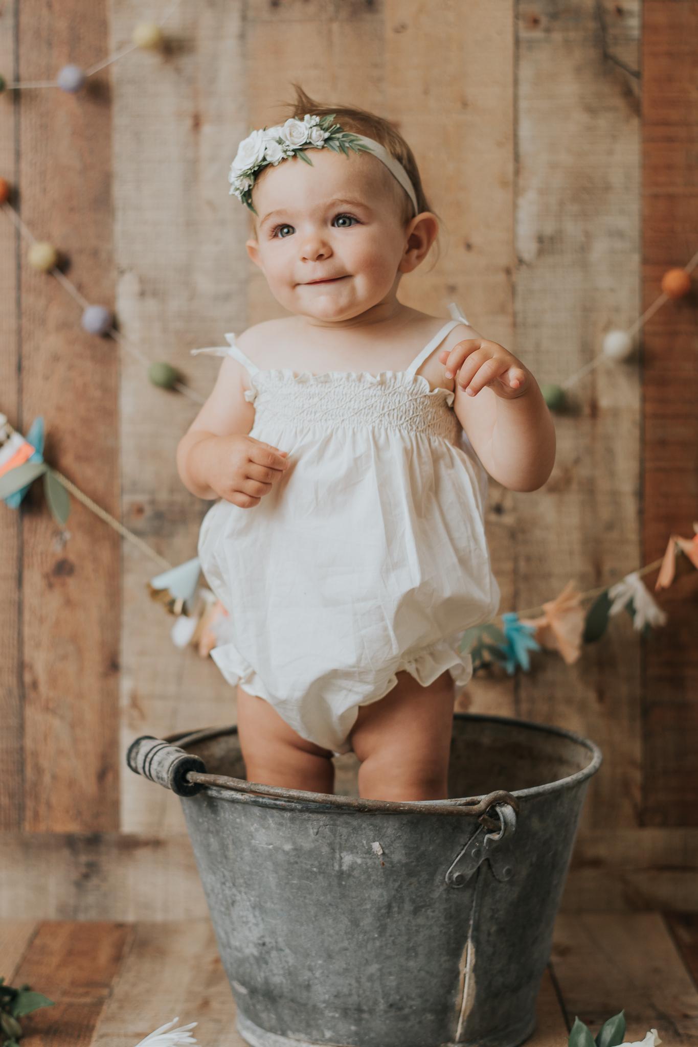 monterey photographer childrens families elopement