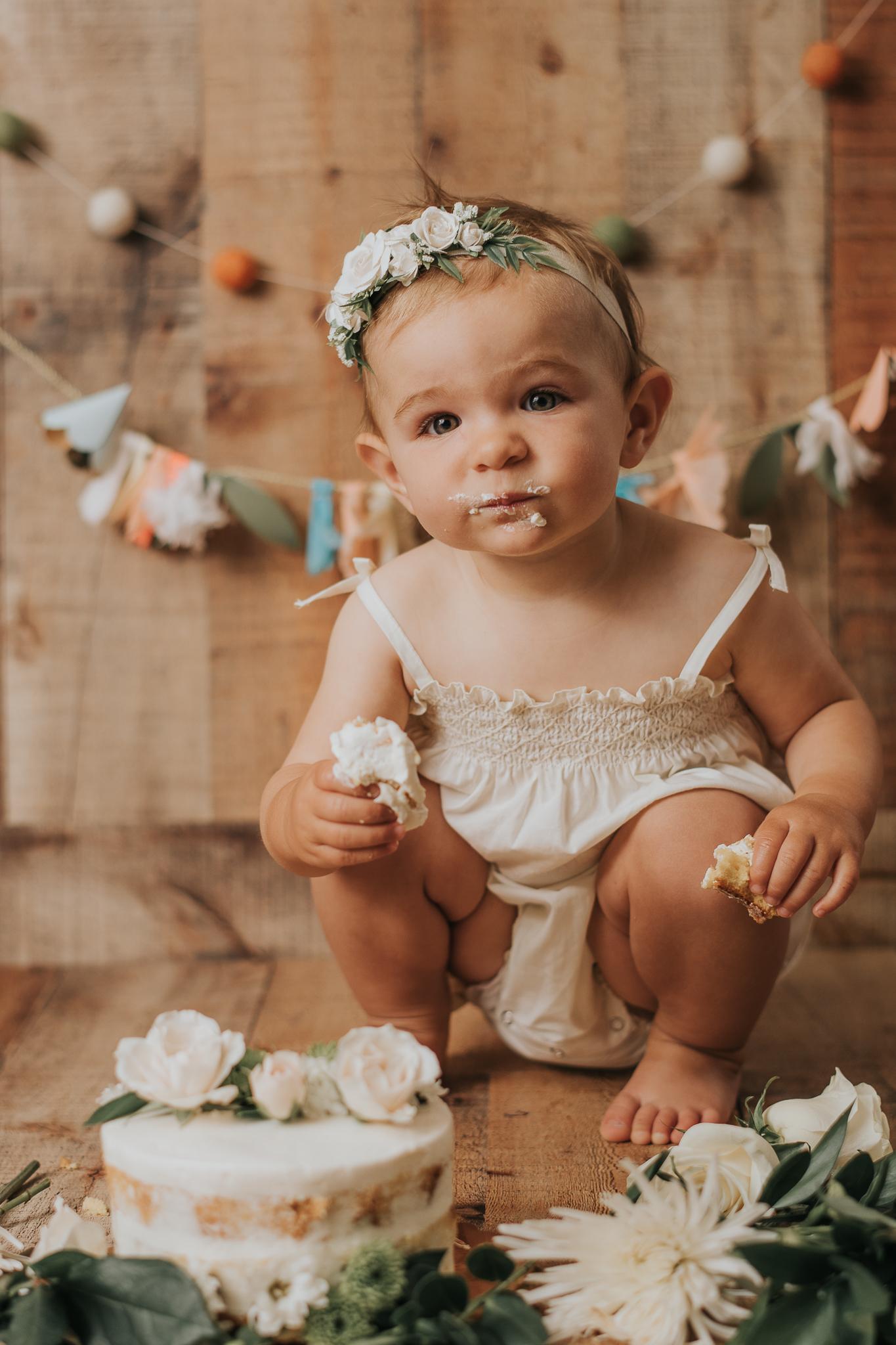Monterey carmel pacificgrove family photographer