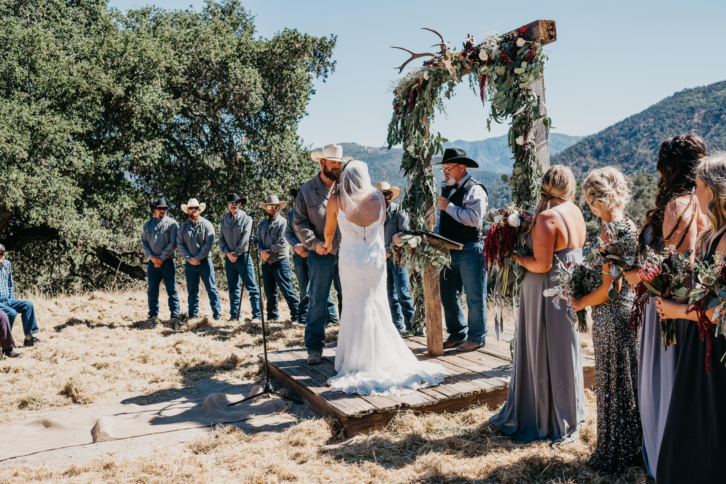 Carmel Valley california adventurous wedding carmel big sur monterey wedding photographer