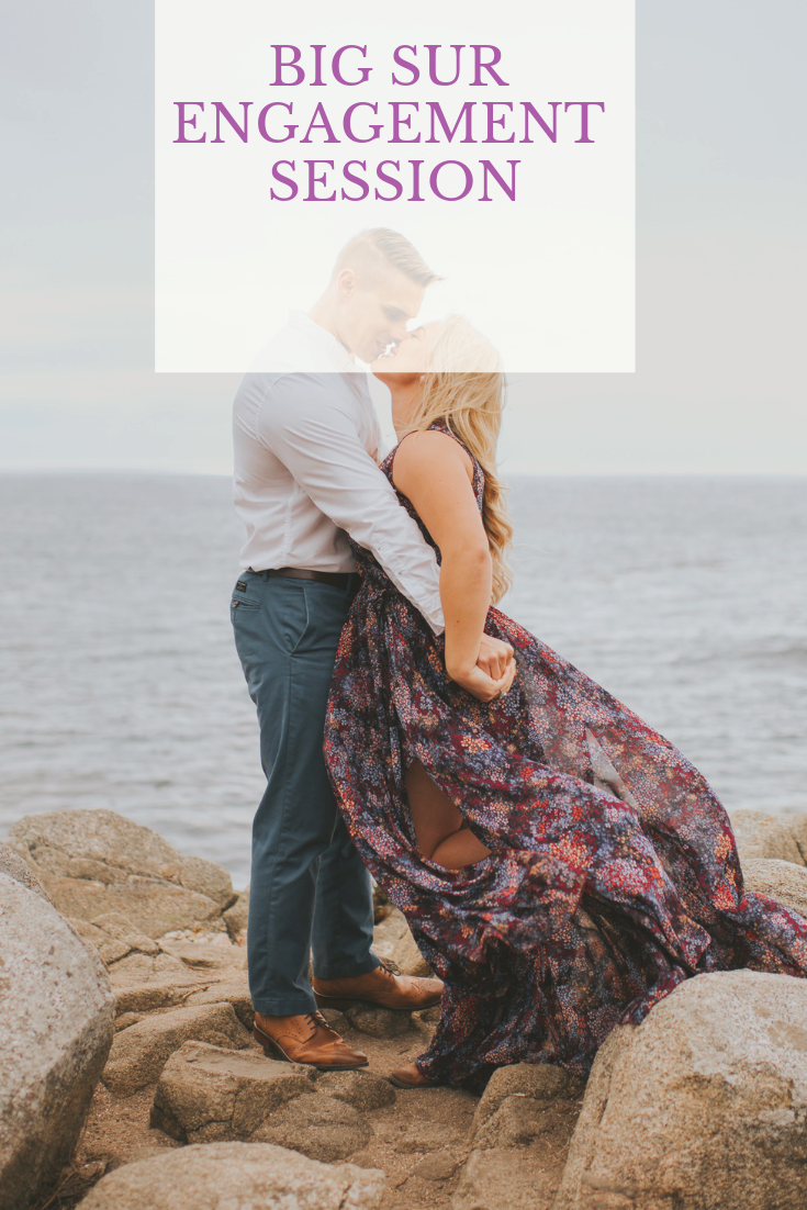 big sur engagment session.png