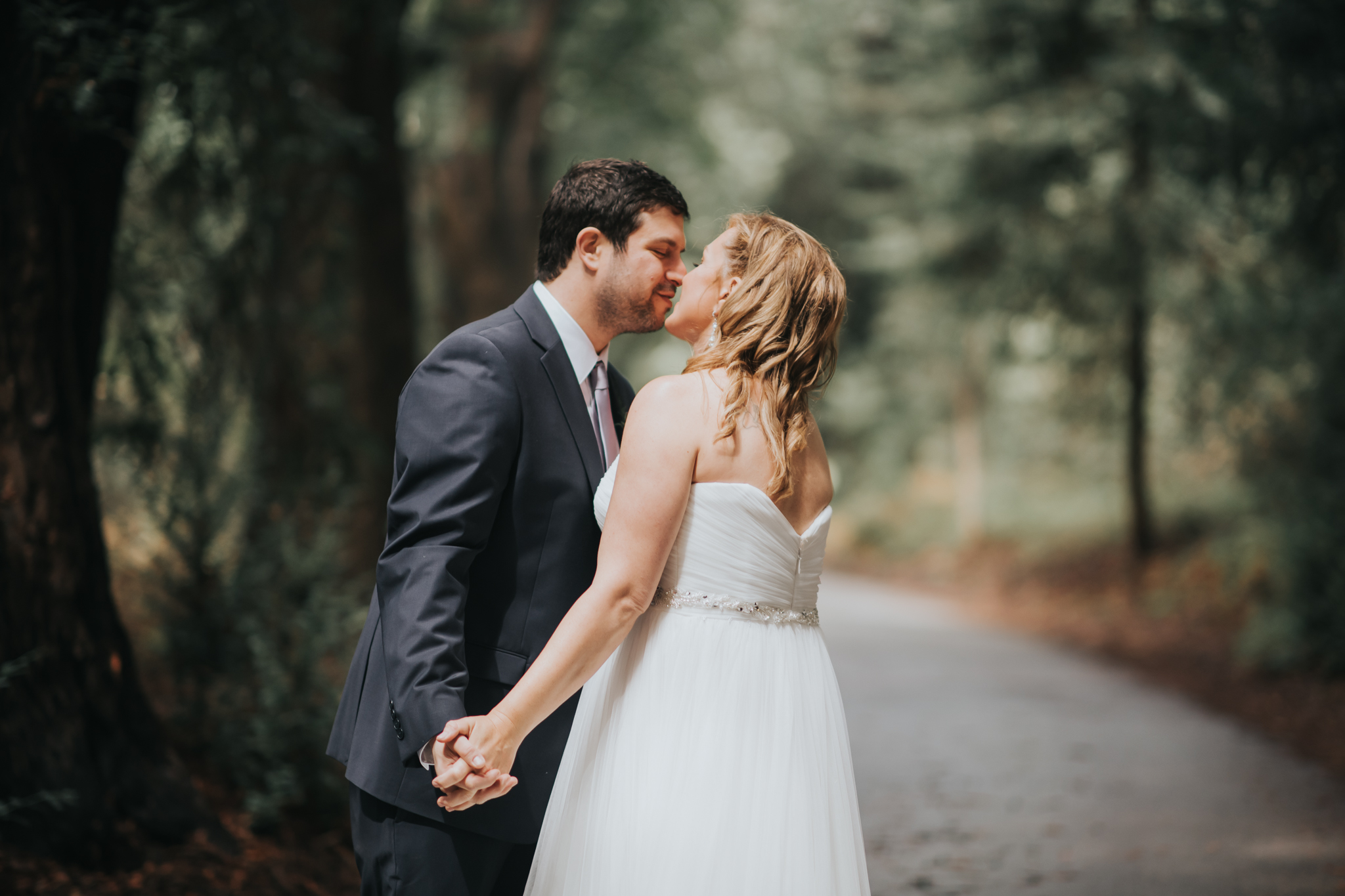 A LA CART - Per hour over scheduled time: $500Charcuterie board with local treats: $70Local farmers market bouquet: $100Champagne: $50Dogs included in sessions: $100Family sessions in Big Sur: $50 +