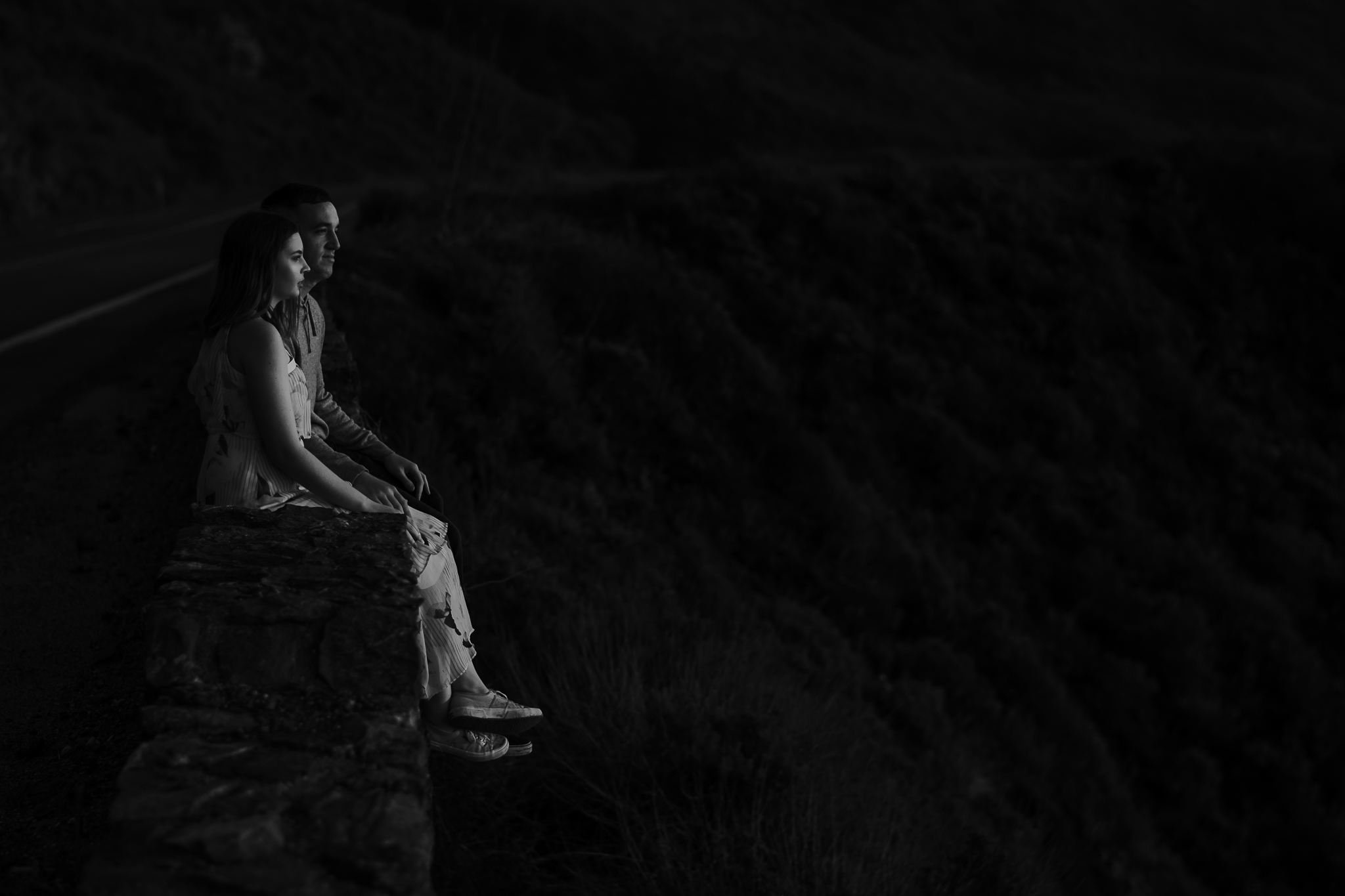 big sur elopement photographerbig sur elopement photographer