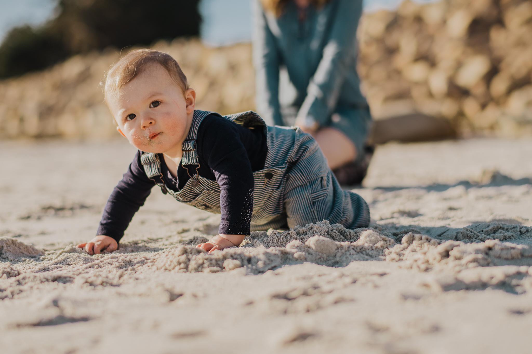 monterey family photographer-60.jpg