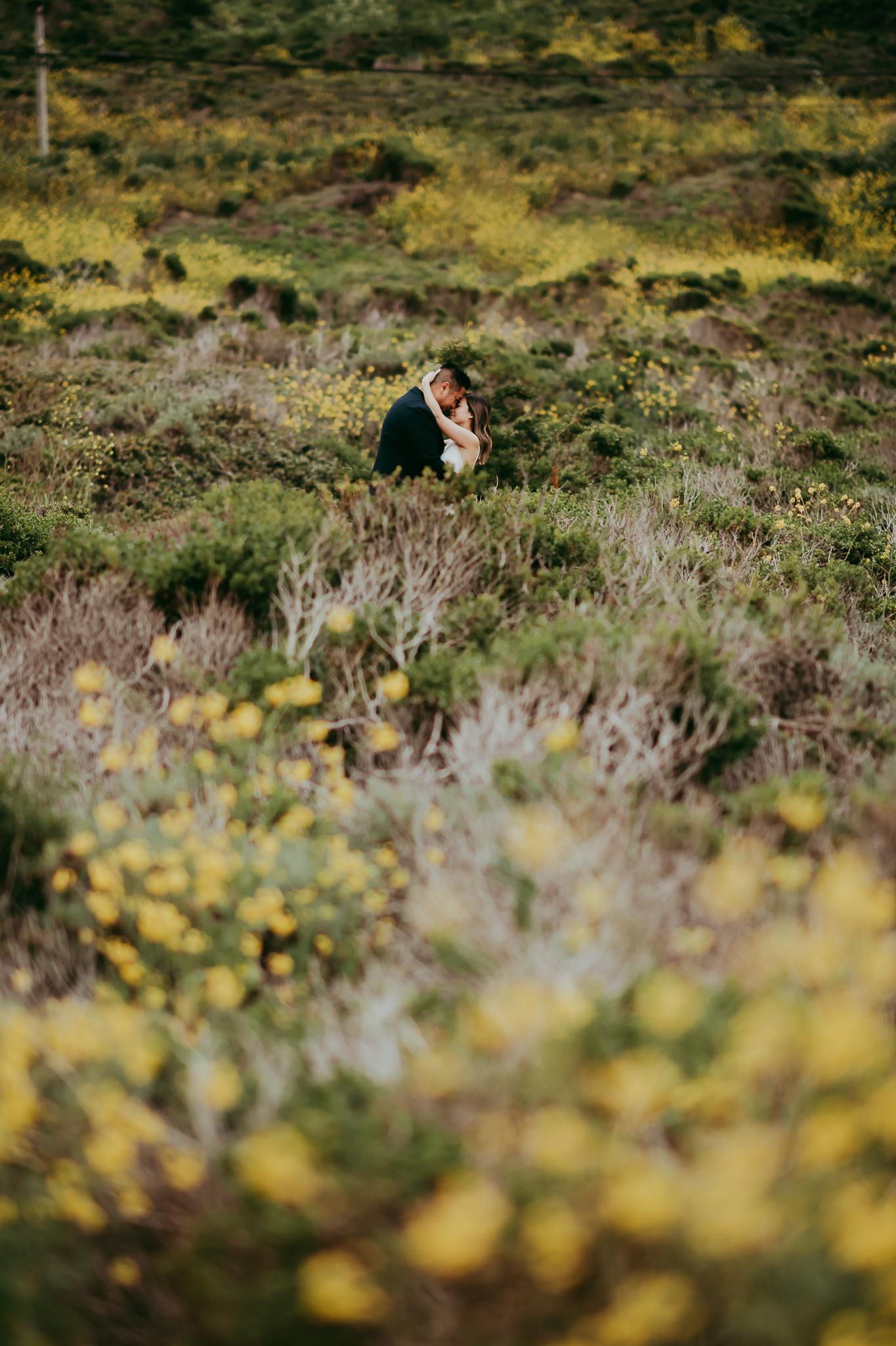 flora gibson photography-50.jpg