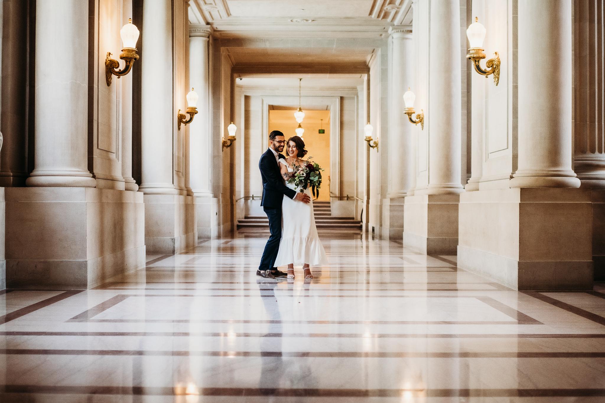 the best elopement photographers california