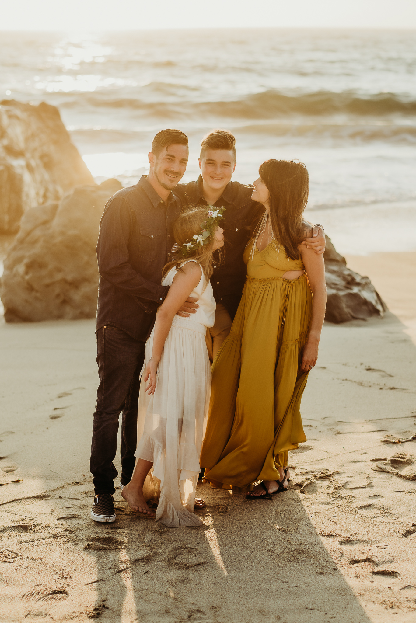 california family photographer