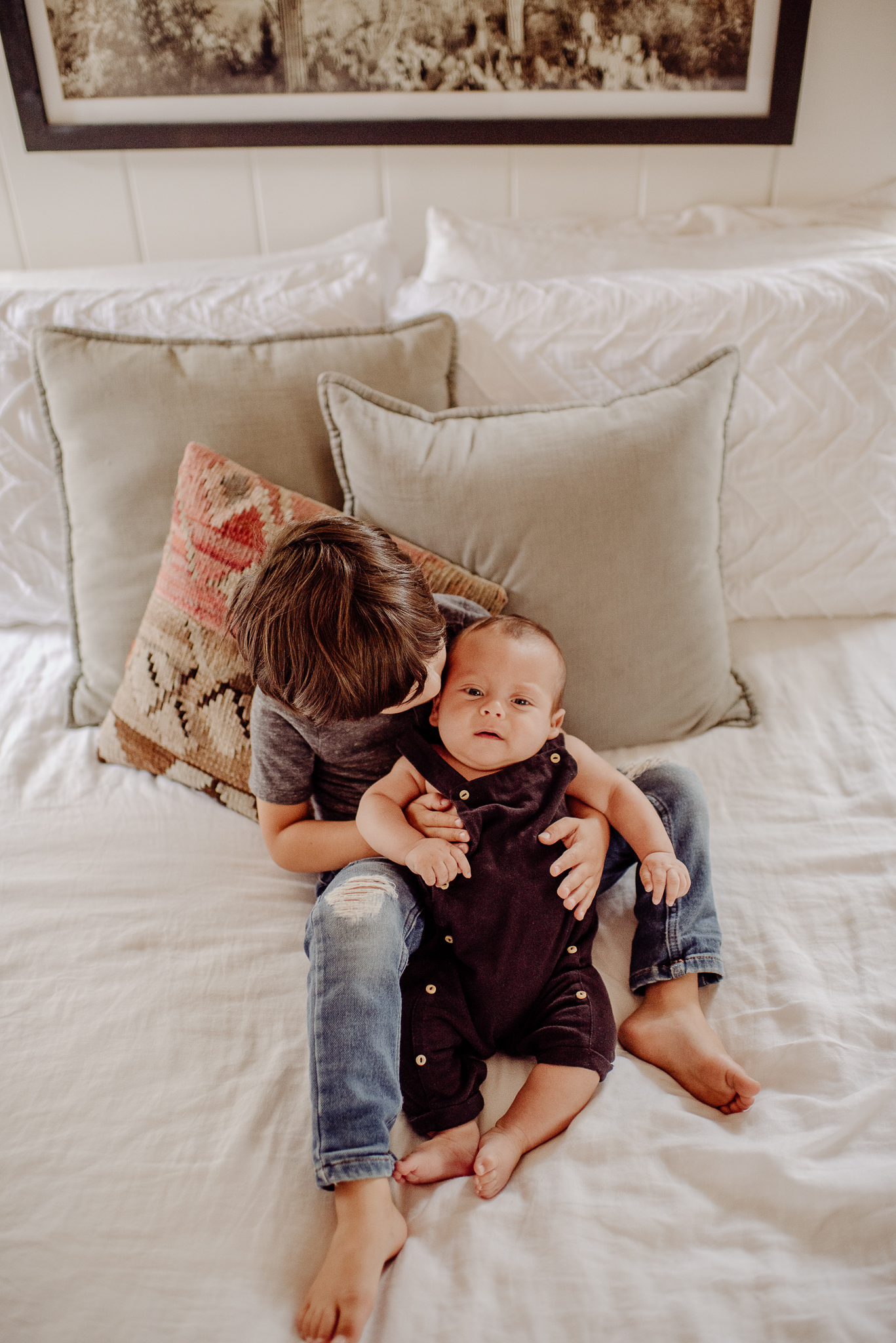 the best monterey family photographers