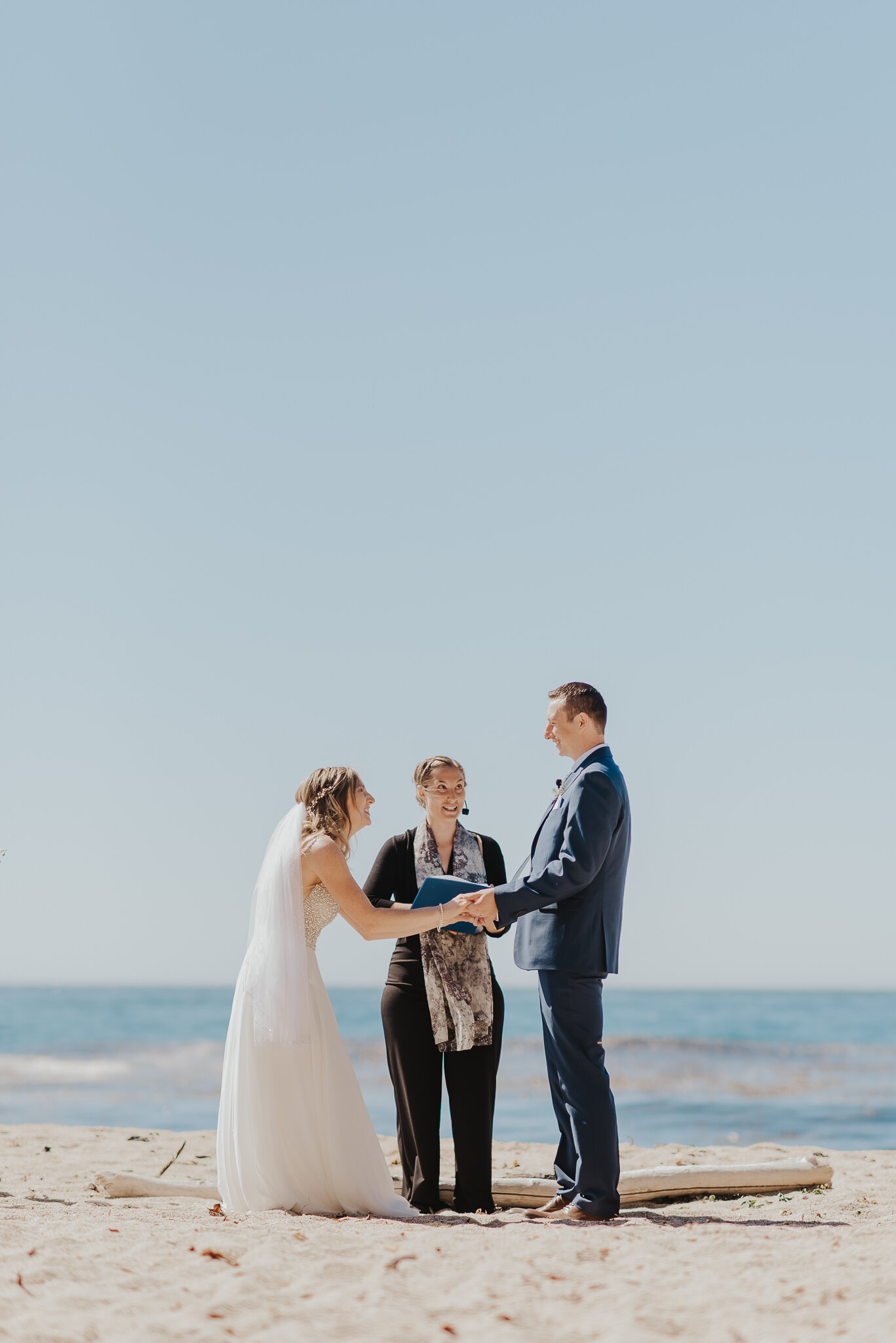 Monterey wedding  photographer-65.jpg