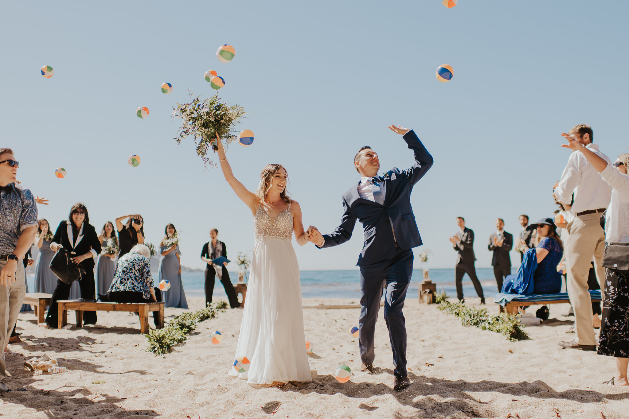 monterey elopement photographer