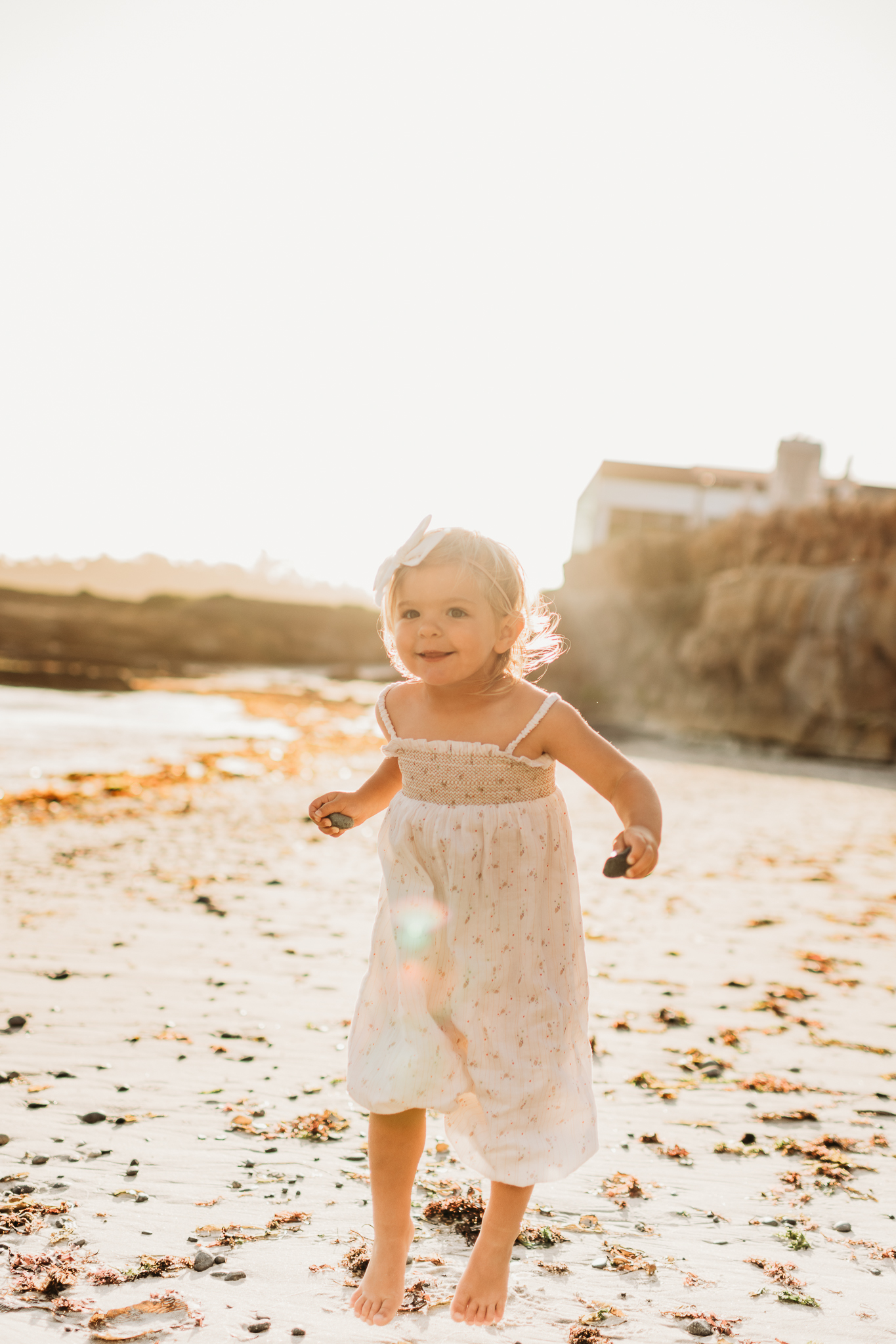 the best monterey family photographer