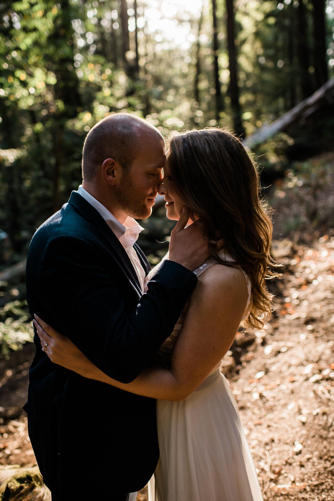 Cailfornia wedding photographer-11.jpg