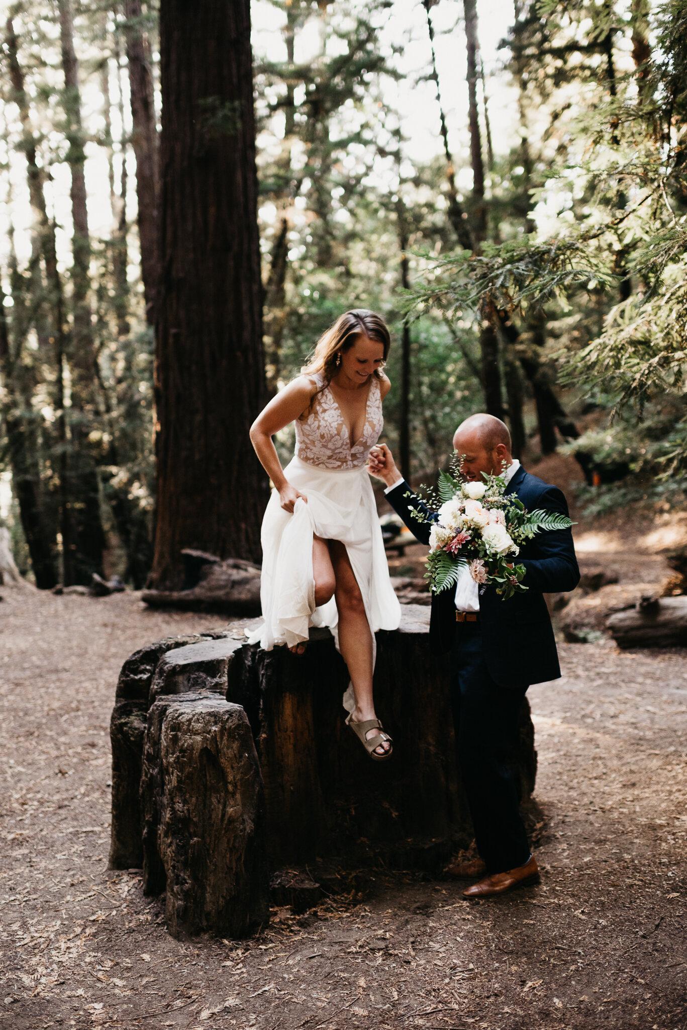 Cailfornia wedding photographer-10.jpg
